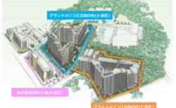 「江古田の杜プロジェクト」は地域の特性を活かし、エリアマネジメントで多世代に愛されるまちをつくる