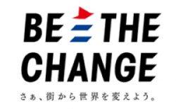 """[にぎわいイベント]三井不動産グループ、""""スポーツの力で""""街のコミュニティの活性化"""