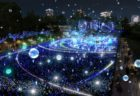 [エリマネ活動]御殿山エリア(品川区)周辺の企業・学校・団体による、約30の最新テクノロジー体感イベント