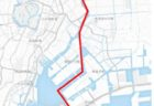 [にぎわいイベント]産学公が連携し、新宿中央公園を2,000個のキャンドルで彩る無料の参加型イベントを12/23(日)、24日(月・祝)開催