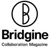 日本橋の多種多様なプレーヤーのチャレンジやコラボレーションを発信するWEBメディア Collaboration Magazine 「Bridgine(ブリジン)」OPEN