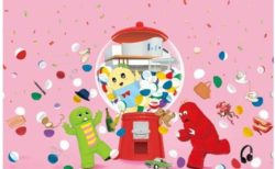 ららぽーとTOKYO-BAYがリニューアル!新規・改装・移転51店舗が3月15日(金)よりぞくぞくオープン!