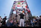 平成最後の開催! 神田淡路町を代表する無料ジャズイベントが今年も無事閉幕! ~JAZZ AUDITORIA 2019 in WATERRAS~