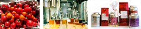 2019年初となる「ナイトマルシェ」の開催が決定!太陽のマルシェ7月のテーマは「サマーナイトマルシェ」~ クラフトビールやマルシェの食材を使ったフライドポテトが登場 ~
