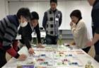 渋谷でシェアリングエコノミー、モビリティ、コミュニティ、エモテックの未来を考える