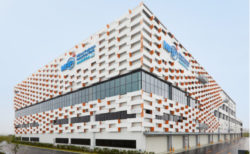 新たな街づくり型新産業拠点が誕生 「三井不動産インダストリアルパーク羽田」2019年6月28日(金) 竣工