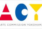 三菱一号館美術館が開館10周年 10周年記念WEB企画「わたしだけの三菱一号館美術館」実施!